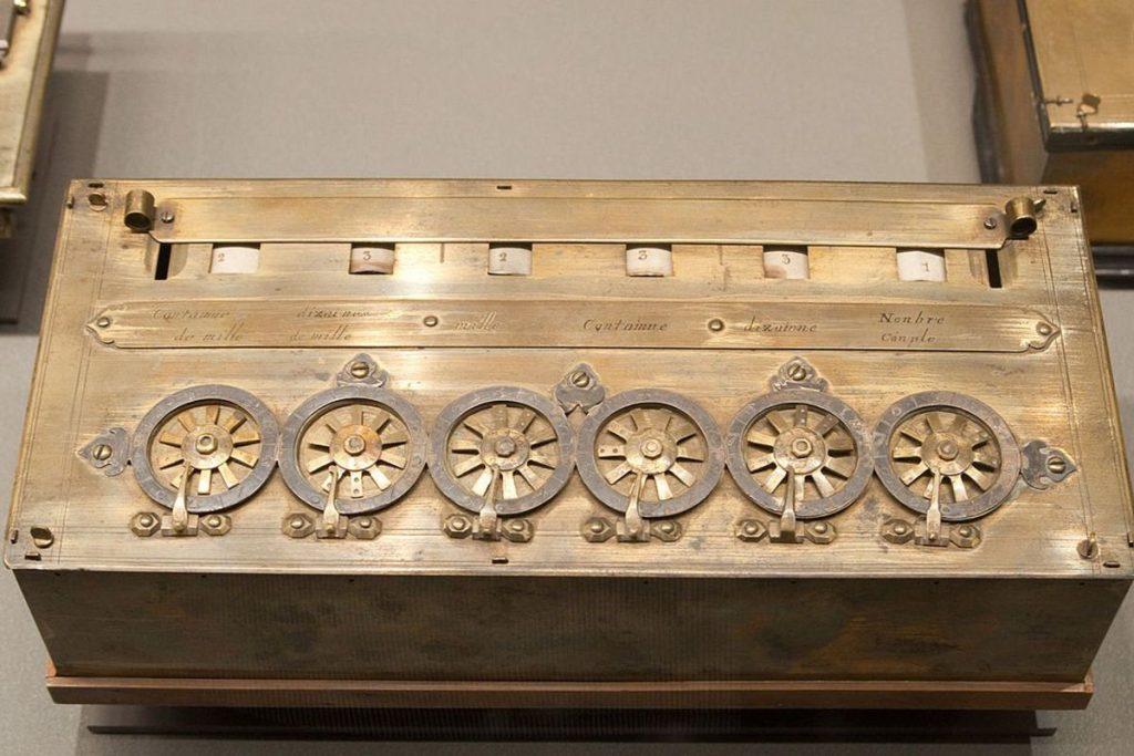 ساعت آبی کستل کلاک (The Castle Clock)