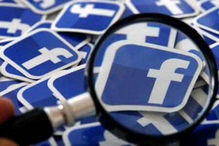 فیسبوک مدعی شد: کاهش ۵۰ درصدی نفرتپراکنی طی ۹ ماه گذشته