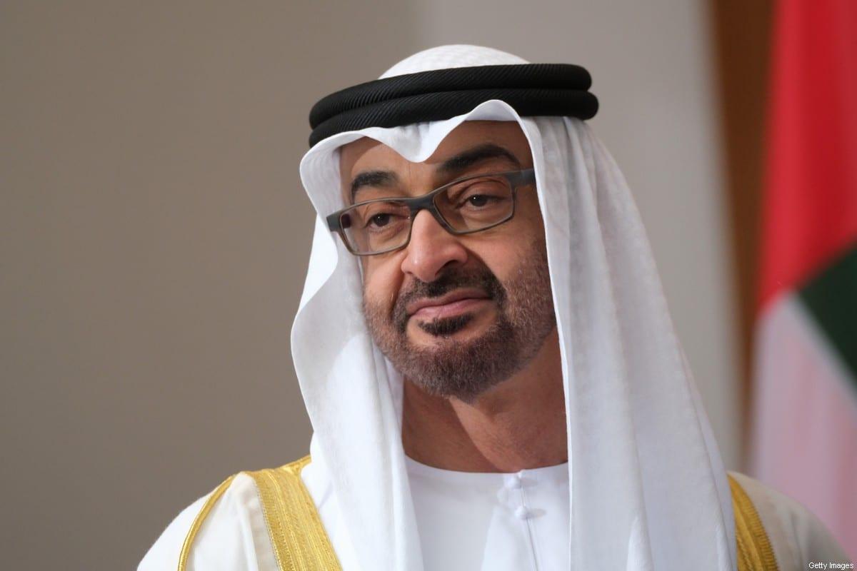 امارات متحده عربی خروج از بحران کرونا را اعلام کرد
