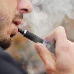 حدود ۲۰۰۰ ماده شیمیایی ناشناخته در قطرات بخار و ذرات معلق سیگار الکترونیکی وجود دارد