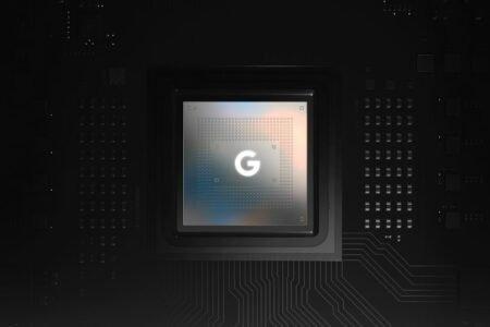 تنسور در برابر اسنپدراگون ۸۸۸ و اگزینوس ۲۱۰۰؛ اولین تراشه موبایل گوگل توان رقابت دارد؟