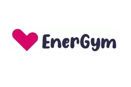 معرفی اپلیکیشن EnerGym؛ برنامه ورزشی اختصاصی و رایگان