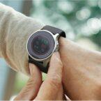 چرا ساعتهای هوشمند هنوز بطور گسترده قابلیت اندازهگیری فشار خون ندارند؟