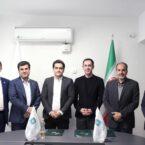«شناسا» و صندوق مالی توسعه تکنولوژی ایران روی استارتاپ «ویتریننت» سرمایهگذاری کردند