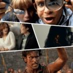 ویجیاتو: بهترین فیلمهای پاپ کورنی زیر 90 دقیقه