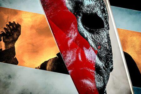 ویجیاتو: نقد فیلم Halloween Kills – بازگشت مایکل مایرز از دوزخ