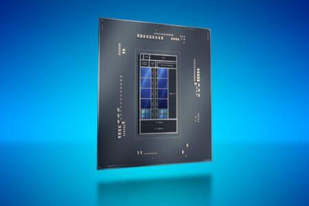 نتایج بنچمارک پردازنده اینتل Core i9 12900HK افشا شد: سریعتر از اپل M1 مکس