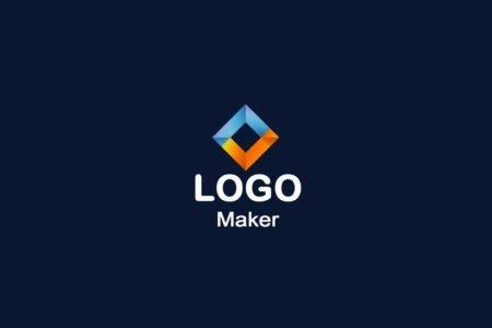 معرفی Splendid Logo Maker؛ اپلیکیشن طراحی لوگو با امکانات حرفهای