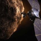 ماموریت لوسی ناسا در آستانه پرتاب؛ ملاقاتی با نیاکان منظومه شمسی