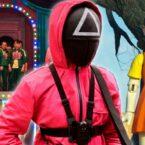 روزیاتو: همه چیز در مورد نسخه اصلی بازی های کودکانه سریال Squid Game که باید بدانید