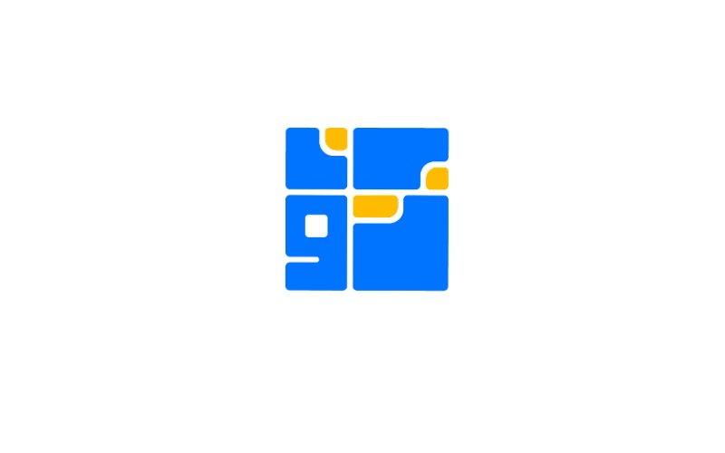 معرفی اپلیکیشن بنتو؛ چاقی و لاغری زیر نظر متخصص تغذیه