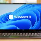 مایکروسافت با انتشار آپدیت جدید ویندوز ۱۱، مشکل پردازندههای AMD را برطرف کرد