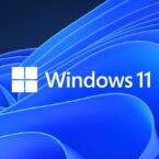 اولین آپدیت ویندوز ۱۱ عملکرد پردازندههای رایزن AMD را بدتر میکند