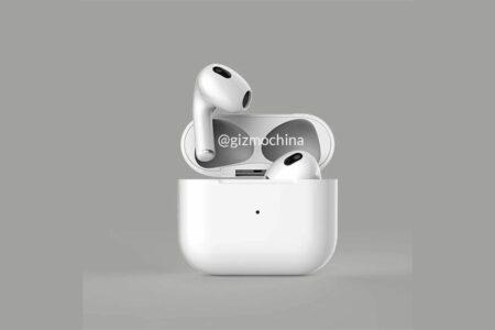 میزان فروش ایرپاد اپل احتمالا به ۸۵ میلیون دستگاه در سال آینده میلادی میرسد