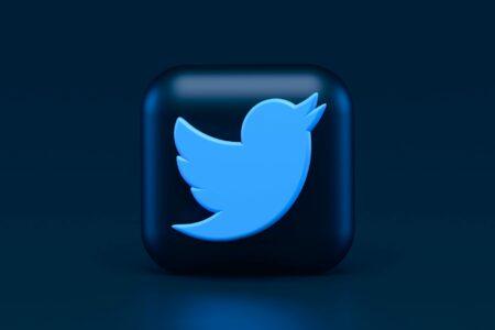 توییتر به نسخه وب تب Spaces را اضافه میکند