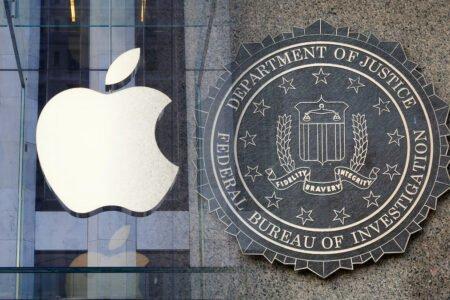 وزارت دادگستری آمریکا احتمالا از اپل بهخاطر انحصارطلبی شکایت میکند