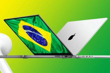 گرانترین در جهان: قیمت مکبوک پرو جدید در برزیل بیش از دو برابر ایالات متحده است