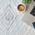 راهنمای خرید آنلاین: از کجا اینترنتی فرش بخریم؟