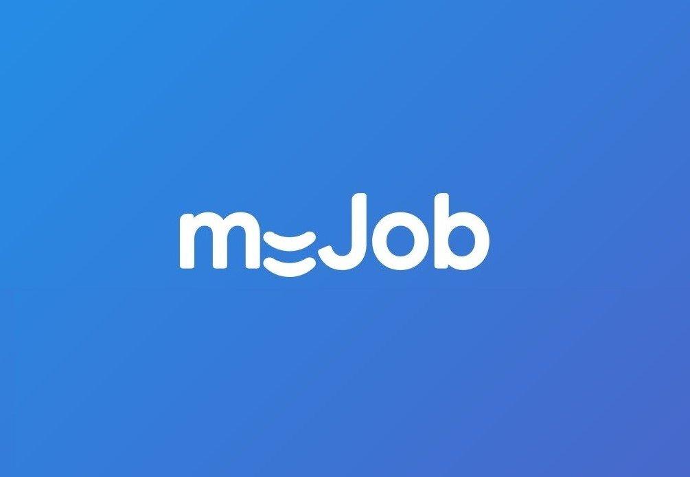 معرفی اپلیکیشن مایجاب؛ همراه قدم به قدم در کاریابی