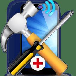 Proximity Sensor Reset/Fix (+Overrider service)