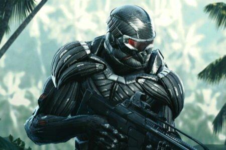 ویجیاتو: ۵ دلیل برای اینکه سهگانه Crysis Remastered را بازی کنید