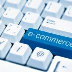 انجمن صنفی کسبوکارهای اینترنتی، شاخصهای رتبهبندی تجارت الکترونیک را تشریح کرد