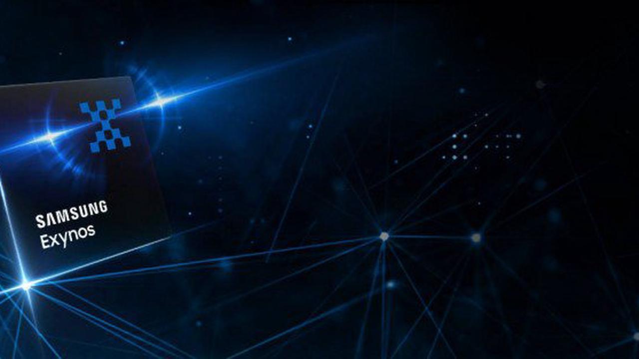 سامسونگ قابلیت رهگیری پرتو را با اگزینوس ۲۲۰۰ به بازیهای موبایل میآورد