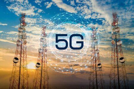 شبکه 5G آیا واقعا برای سلامت انسان و محیط زیست مضر است؟