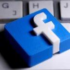 فیسبوک برای دومین قطعی سرویسهایش در طول یک هفته از کاربران عذرخواهی کرد