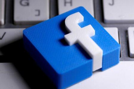 فیسبوک برای افزایش سود خود بر نفرتپراکنی دامن میزند