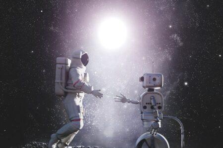 با کشف تمدنهای هوشمند فضایی چه بر سر ما میآید؟