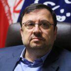 دبیر شورای عالی فضای مجازی: حمله سایبری به جایگاههای سوخت از یک کشور خارجی بود
