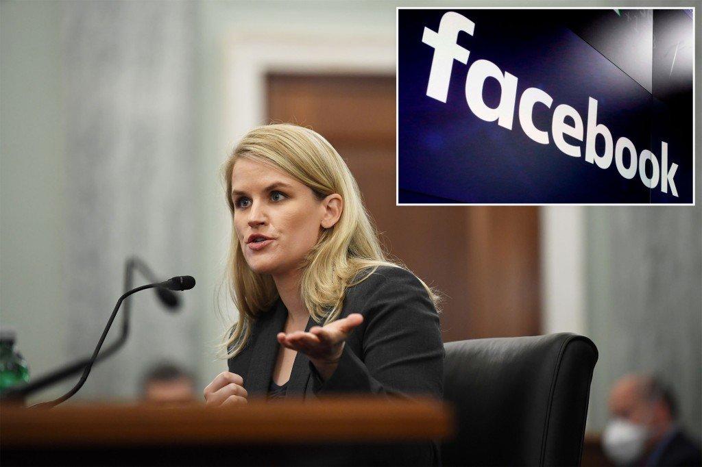 افشاگری مدیر محصول سابق فیسبوک: این پلتفرم عامل تفرقه است و به جوانان آسیب میزند