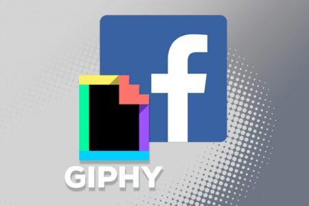 جریمه ۷۰ میلیون دلاری فیسبوک در بریتانیا بخاطر نقض قوانین رقابت در تصاحب Giphy