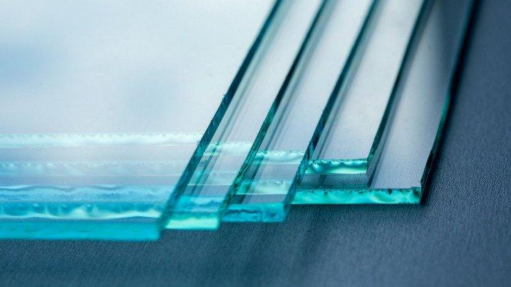 محققان نوع جدیدی «شیشه نشکن» با ساختاری متفاوت توسعه دادند