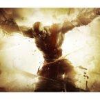 ویجیاتو: داستان کامل بازی God of War: Ascension