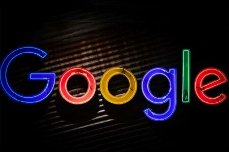 گزارش جی تاک: گوگل چگونه رشد کرد و موفق شد؟ امیر ناظمی پاسخ میدهد