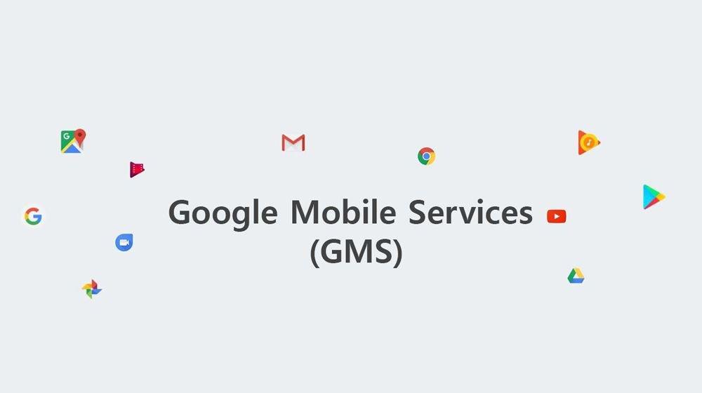 هرآنچه لازم است در مورد سرویسهای موبایل گوگل بدانید
