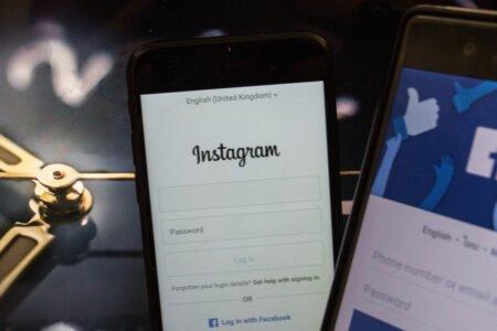 باند دسترسی غیرمجاز به حساب کاربری شهروندان در شبکههای اجتماعی متلاشی شد