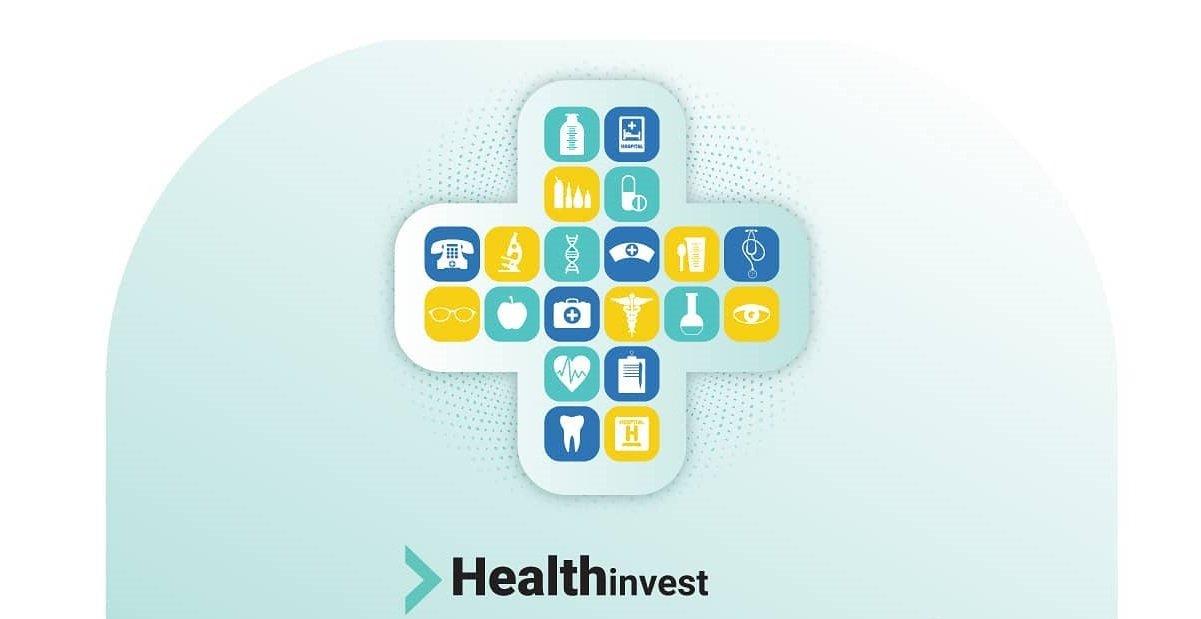 مدیر سرمایهگذاری هلثیو: در تلاش برای جذب ایدههای حوزه سلامت دیجیتال هستیم