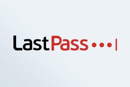 سرویس مدیریت پسورد «لست پس» هم به تحریم کنندگان کاربران ایرانی پیوست