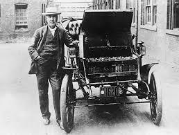 باتری که ۱۲۰ سال زودتر از زمانش اختراع شد: مروری بر تاریخ باتری نیکل-آهن ادیسون