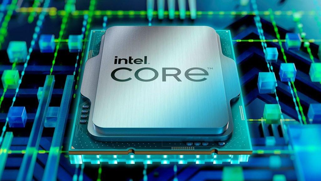 پردازندههای نسل دوازدهم اینتل Alder Lake با معماری هیبریدی معرفی شدند