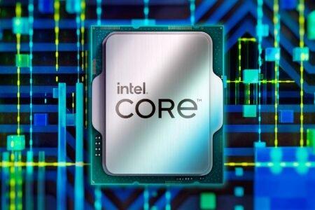 هرآنچه باید درباره پردازندههای نسل دوازدهم اینتل بدانید؛ شروعی تازه برای معماری x86