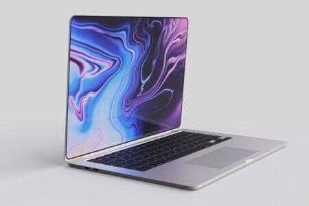 هرآنچه از نسل جدید مک بوک پرو اپل انتظار داریم