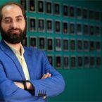 مشاور فرهنگی وزیر ارتباطات: مخالفتها با طرح صیانت به علت ضعف در عملیات رسانهای است