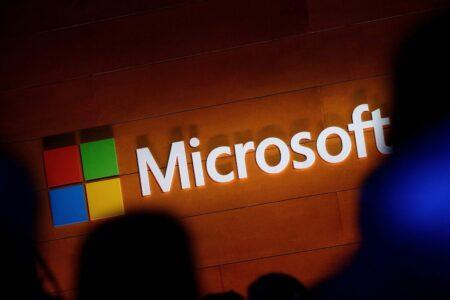 مایکروسافت بزرگترین حمله DDoS ثبت شده در تاریخ را خنثی کرد