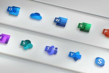 نگاهی به مایکروسافت آفیس ۲۰۲۱؛ هرآنچه باید درباره قابلیتها و تغییرات آن بدانید