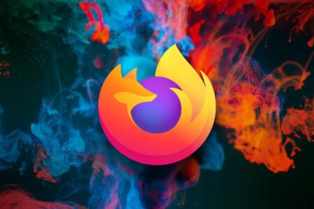 فایرفاکس دو افزونه مخرب نصب شده توسط نیم میلیون کاربر را مسدود کرد