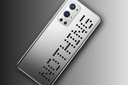 اولین گوشی هوشمند شرکت Nothing احتمالا اوایل ۲۰۲۲ معرفی میشود